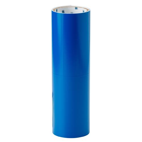 "12"" Blue Shadow Board Tool Tape"