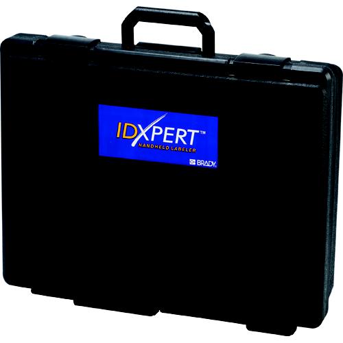 Brady XPERT-HC-KEY Keyboard Layout Hard Case Printer Labeler