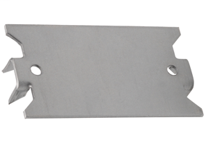 BRID 732-SP SAFETY PLATE