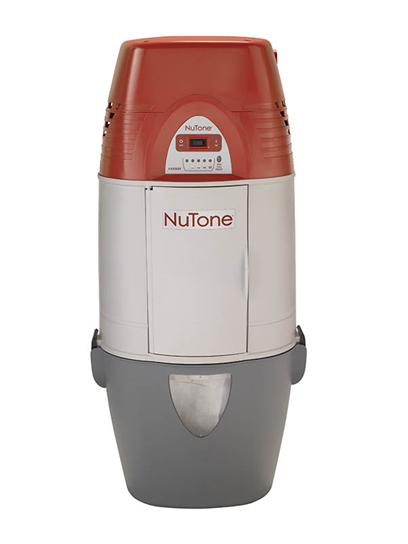 NUTONE VX550 Power Unit,Nutone,MOTR