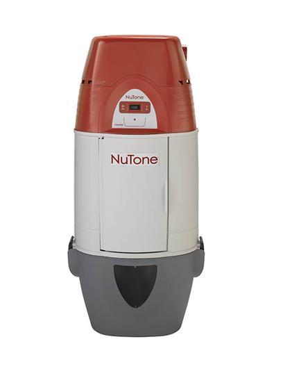 NUTONE VX475C Power Unit,Nutone,Cyc
