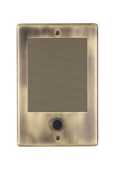 BROAN NDB300AB Door Speaker,Nutone,