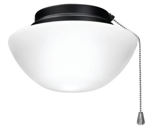 BRO LK50DBQ 13W CFL LGT KIT