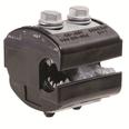 BUR BIPC5004/0 500-4/0KCMIL INSL PR