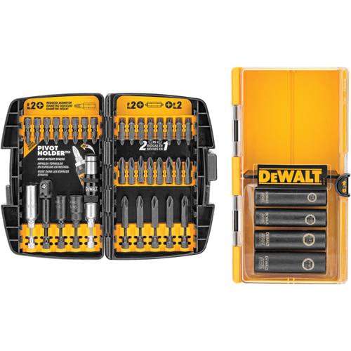 DeWalt DW2169