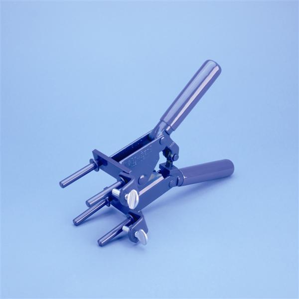 Mayer-ERITECH L160 CLAMP,HANDLE,E-Z CHANGE 3 IN-1