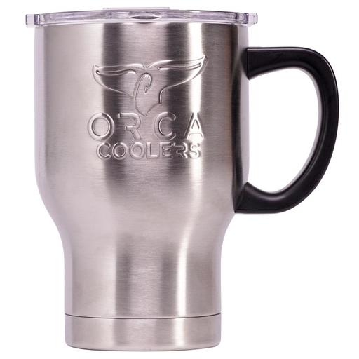 TRU ORCCHACAF 20OZ CHASER CAFE Y/C W/220901, 231175