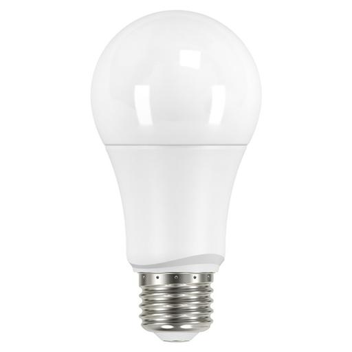 SAT S29596 9.5W 120V LED LAMP 4PK