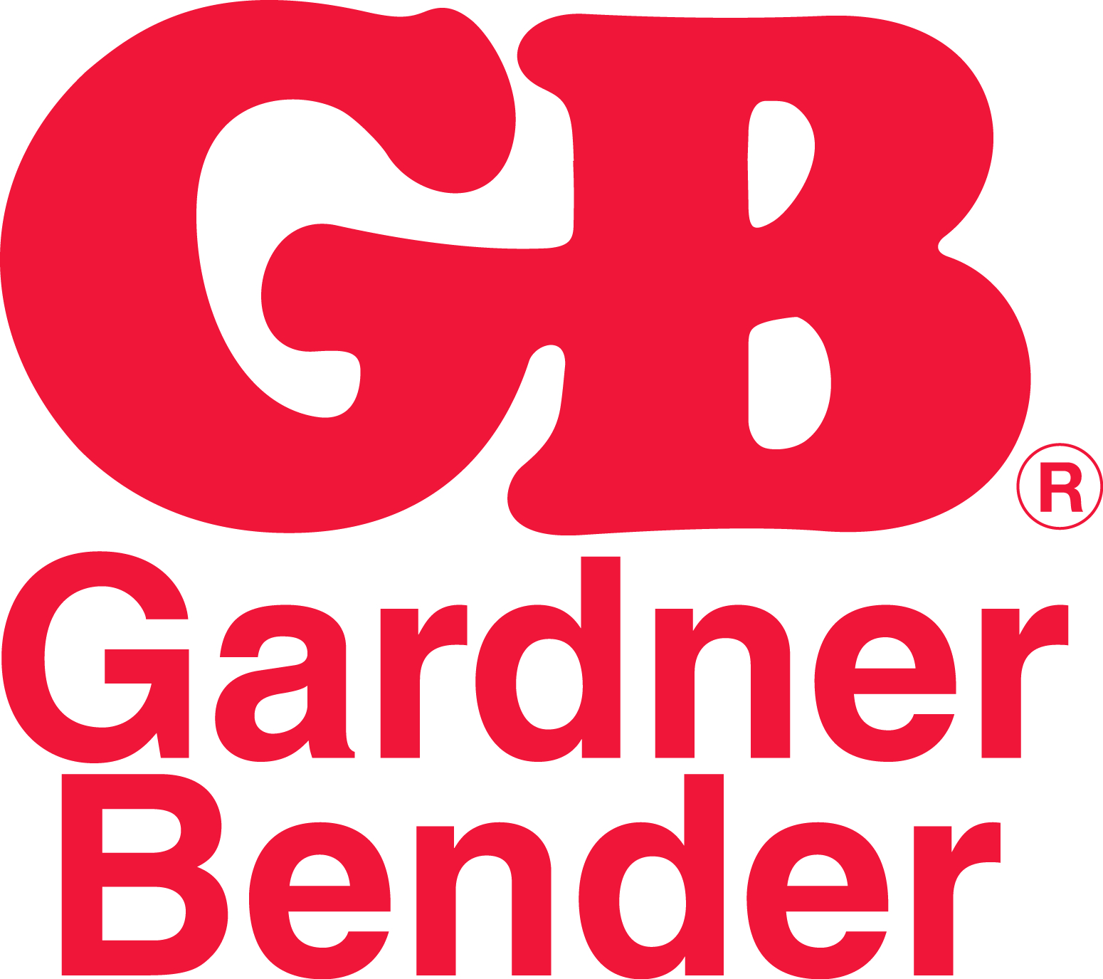 Gb fc9 3 1 2 foam line carrier for Gardner products