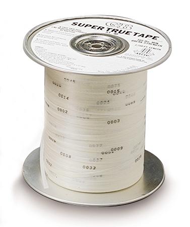 Super TrueTape Measuring Tape