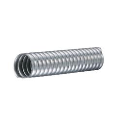 Flexible Metallic Conduits (FMC)