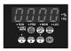 SQD VW3A21101 REMOTE DISPLAY MODULE