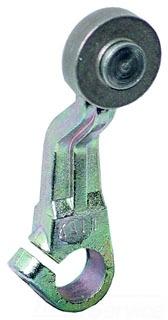 SQD 9007KA11 LIMIT SWITCH LEVER ARM +OPTIONS