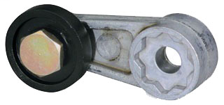 SQD ZCKY11 LIMIT SWITCH OPERATING LEVER