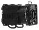 SQD 9003K2C003H CAM SWITCH 300VAC