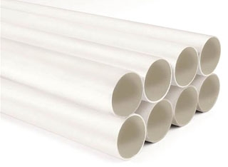 """NUT 3808 2"""" VAC PIPE SOLD 1-PC NOT PER FT"""