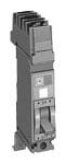 SQD FA12030A MOLDED CASE CIRCUIT