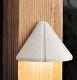 KIC 15765WHT LED DECK 1-LT 12V 1W