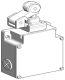 SQD XCKML521 LIMIT SWITCH 240VAC