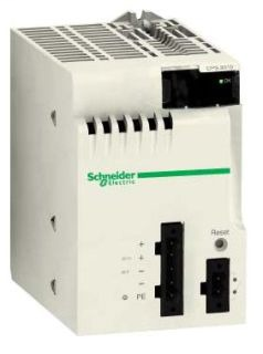 SQD BMXCPS3020H H HIGH POWER ISOL 2