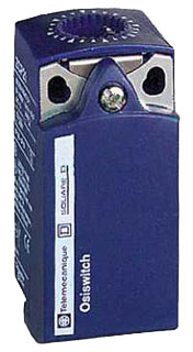 SQD ZCP21 LIMIT SWITCH 240VAC 10AMP