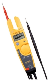FLUK T5-600-USA MULTITESTER
