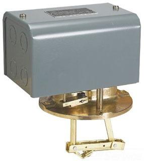 SQD 9038DG9 FLOAT SWITCH 575VAC 1HP +OPTIONS