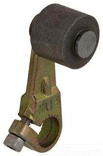 SQD 9007MA12 LIMIT SWITCH LEVER ARM
