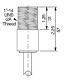 SQD SGA8057 MAGNET SWITCH