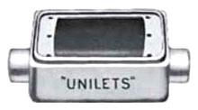 APP FSC175 FSC UNILET B