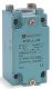 SQD ZCKJ21 LIMIT SWITCH BODY 600VAC