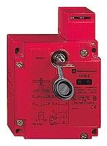 SQD XCSE8312 SAFETY INTERLOCK