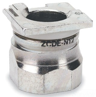 SQD ZCDEN12 LIMIT SWITCH 1/2 NPT