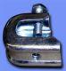 "AGM 1651 1/4""-20 TAPPED STL BEAM CLAMP"