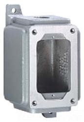 KIL SWB-42 EXPL-PRF BOX