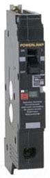 SQD ECB14015G3 MOLDED CASE CIRCUIT