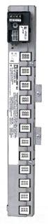 SQD NF21SBRG3 NF-G3 21 CIRCUIT (RIGHT)