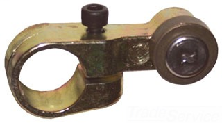 SQD 9007B24 LIMIT SWITCH LEVER ARM