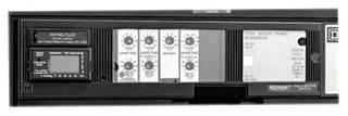 SQD ARP090 CIRCUIT BREAKER RATING