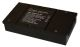 WAC LED-350MA09-DIM-RB  DISC. DIM LED DRVR
