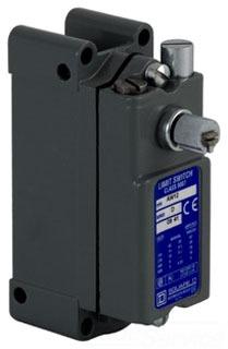 SQD 9007AW14 LIMIT SWITCH 600VAC