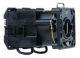 SQD 9003K2E003W CAM SWITCH 300VAC