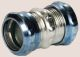 "SEPCO S1017RT 3/4"" STL EMT COUPLING RAIN TIGHT"