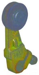 SQD 9007MA11 LIMIT SWITCH LEVER ARM +OPTIONS