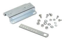 SQD 9049A55 PRESSURE SWITCH BRACKET