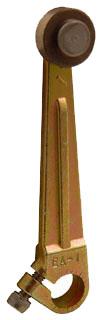 SQD 9007EA1 LIMIT SWITCH LEVER ARM