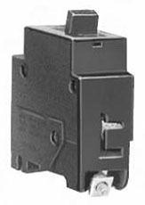 SQD EHB14015PL SP-277V-15A CB