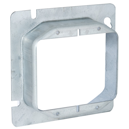 Electrical Device Cover Plate On Hubbell Wiring Devices Spec Sheets