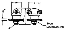 Transformer Connectors