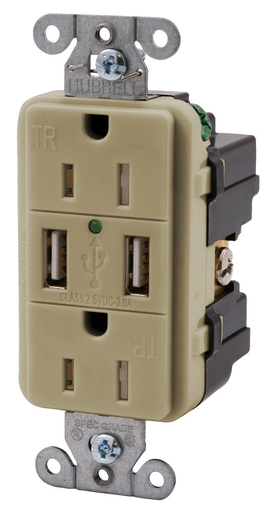 Mayer-15A, 125V, 2 Pole, 3 Wire Grounding-1
